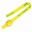 Bamboo Fiber Lanyard for Bottle Holder, Measures 2 x 90cm