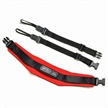 Camera Straps/Neoprene Neck Straps, Available in Various Sizes