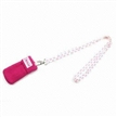 Mobile Holder Lanyards, Made of Polyester or Nylon, Available in Various Colors