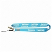 Multi Function Cell Lanyard/Strap, Printing Logo Technical Welcomed, Best Quality