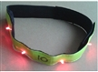 LED Reflectine Wrist Band