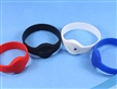 Waterproof Custom RFID Wristband Wrist Strap