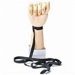 Disposable Anti-static Wrist Strap with Adjustable Fitting and Straps