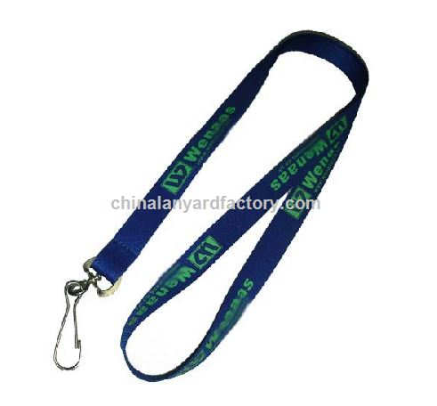 Mobile Phone Straps, Promotional Lanyards
