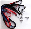String Neck Lanyard of E Cigarettes