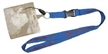 ID Card Holder Lanyard / PVC Card Holder Lanyard