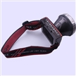 New fashion Vintage Genuine real Leather Camera hand strap