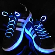 2016 best selling item  custom led flashing shoelaces